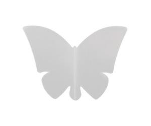 フライト【リバティフライト】バタフライ クリア