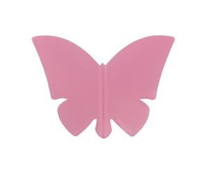 フライト【リバティフライト】バタフライ ピンク
