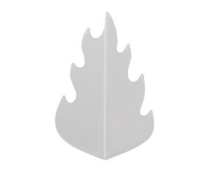フライト【リバティフライト】推進力 クリア