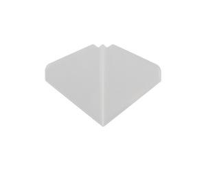 フライト【リバティフライト】マンタ クリア