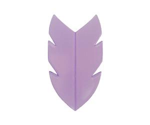 フライト【リバティフライト】三矢の報い パープル
