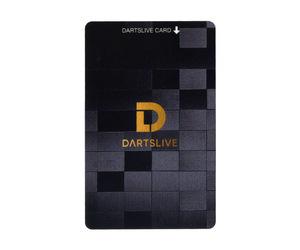ゲームカード【ダーツライブ】NO.1785 ブロック