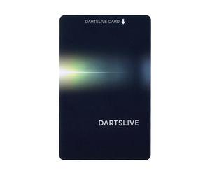 ゲームカード【ダーツライブ】NO.1787 ライト