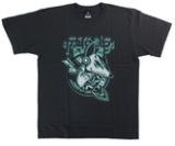アパレル【シェード】鈴木未来モデル Tシャツ 2020 ダークグレー