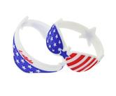 ダーツケース【エルスタイル】カスタム ワン ビキニ American Flag