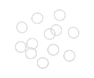 ダーツ雑貨【ディーエムシー】バトラス 交換パーツ シリコンOリング