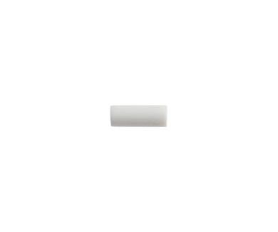 ダーツバレル【ユニコーン】ウルトラコア1 スペアポリマー No.78062