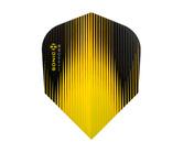 ダーツフライト【ハローズ】ソニック 6504