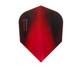 ダーツフライト【ハローズ】ソニック 6505
