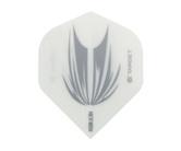 ダーツフライト【ターゲット】ヴィジョン ウルトラ ホワイトターゲット 331490