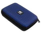 ダーツケース【ターゲット】タコマ ウォレット XL ブルー 125829