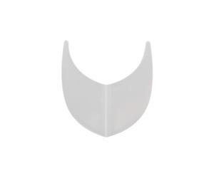 フライト【リバティフライト】パリス クリア