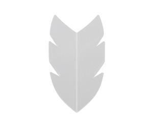 フライト【リバティフライト】三矢の報い クリア
