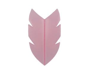 フライト【リバティフライト】三矢の報い ピンク