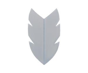 フライト【リバティフライト】三矢の報い グレー