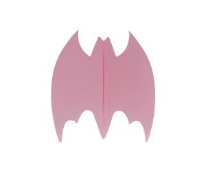 フライト【リバティフライト】こうもりさん ピンク