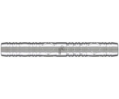 ダーツバレル【コスモダーツ】ファンタジア2 トリッシュ・グレージックモデル 2BA