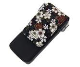 ダーツケース【ダイナスティー】スタンプ 和柄桜