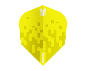 フライト【ターゲット】ヴィジョン ウルトラ アーケード シェイプ イエロー 333900