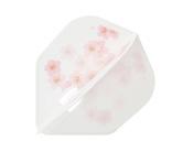 ダーツフライト【エルフライト×ディークラフト】PRO 桜