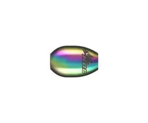 バレル【ケイディーエス】Kシリーズ ミニ U ユナ・リンモデル