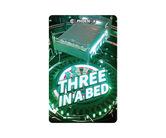 ゲームカード【フェニックス】フェニカ 2019_02 VSX MATCH THREE IN A BED