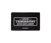 ゲームカード【フェニックス×トリニダード】フェニカ TRiNiDAD×FOOT