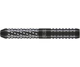 バレル【トリプレイト】アストラ コーティングタイプ ドラグーン2 森窪龍己モデル スティール