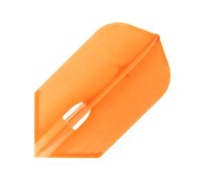 フライト【エルフライト】PRO スリム シャンパンリング対応 オレンジ