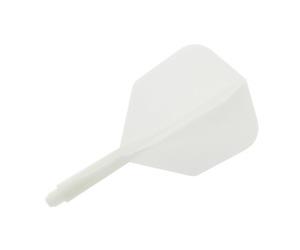 フライト【コンドル】アックス スモール ショート ホワイト