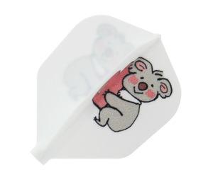 フライト【フィットフライト×ディークラフト】コアラ