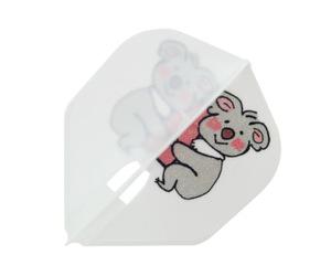 フライト【エルフライト×ディークラフト】PRO コアラ