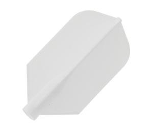 フライト【8フライト】スリム ホワイト