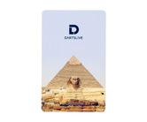 ゲームカード【ダーツライブ】#044 エジプト