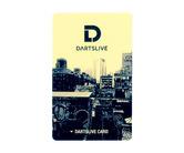 ゲームカード【ダーツライブ】#044 街並