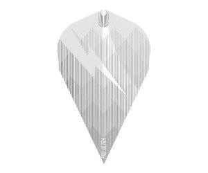フライト【ターゲット】パワー G6 PRO.ウルトラ ヴェイパー 335090