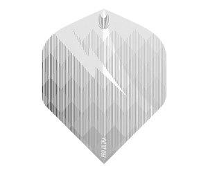 フライト【ターゲット】パワー G6 PRO.ウルトラ スタンダード 335110