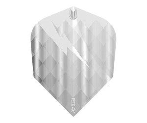 フライト【ターゲット】パワー G6 PRO.ウルトラ TEN-X 335120