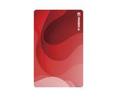 ゲームカード【フェニックス】フェニカ 2019_10 スタンダード2