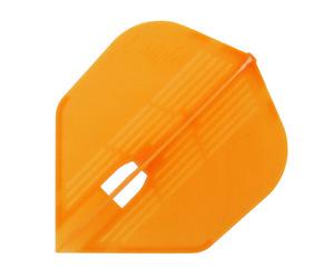 フライト【エルフライト】PRO シェイプ KAMI オレンジ