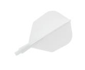 フライト【プテラファクトリー】シャフト一体型フライト シームレス スーパー