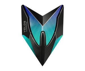 フライト【ハローズ】ヴェロス 1013