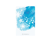 ゲームカード【フェニックス】フェニカ 2019_12 ダイヤモンドダスト