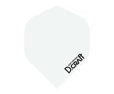 フライト【ディークラフト】DCフライト
