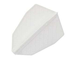 フライト【フィットフライト】PRO S-3 ホワイト