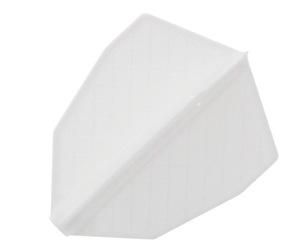 フライト【フィットフライト】PRO S-4 ホワイト