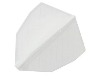 フライト【フィットフライト】PRO S-5 ホワイト