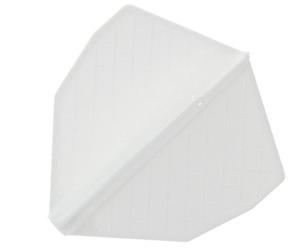 フライト【フィットフライト】PRO S-6 ホワイト