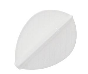 フライト【フィットフライト】PRO D-3 ホワイト