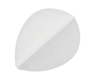 フライト【フィットフライト】PRO D-4 ホワイト